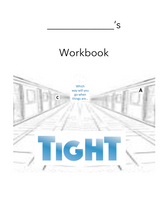 Tight by Torrey Maldonado: Complete Novel Workbook