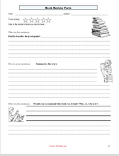 A Distant Enemy by Deb Vanasse: Workbook, Chapter Questions, Activities, Maps....