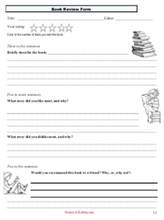 Flying Lessons Stories workbooks classroom resources chapter questions
