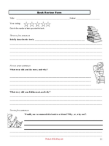 Flying Lessons & Other Stories resources materials