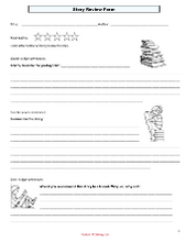 Flying Lessons & Other Stories Ellen Oh classroom materials