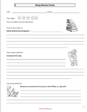 Flying Lessons & Other Stories: Stories 1-5 Workbooks Bundled