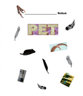 Pet by Akwaeke Emezi: Workbook