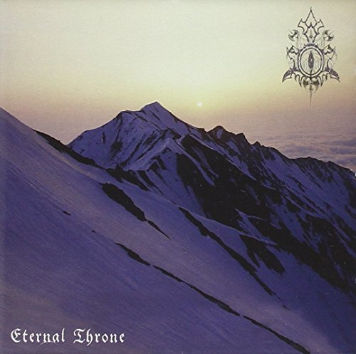 CD BATTLE DAGORATH Eternal Throne