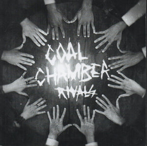 CD COAL CHAMBER Rivals