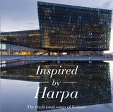 Inspired by Harpa
