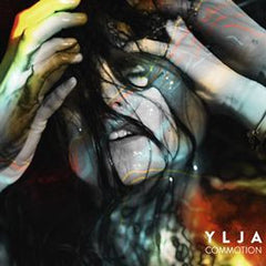 Ylja: COMMOTION