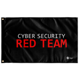 Cyber Security Red Team - Wall Flag
