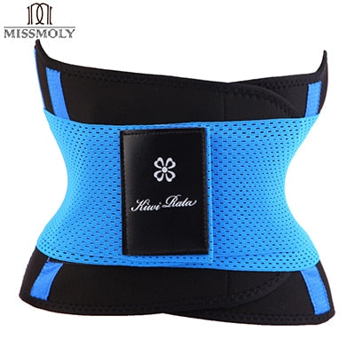 Xtreme Thermo Waist Trainer
