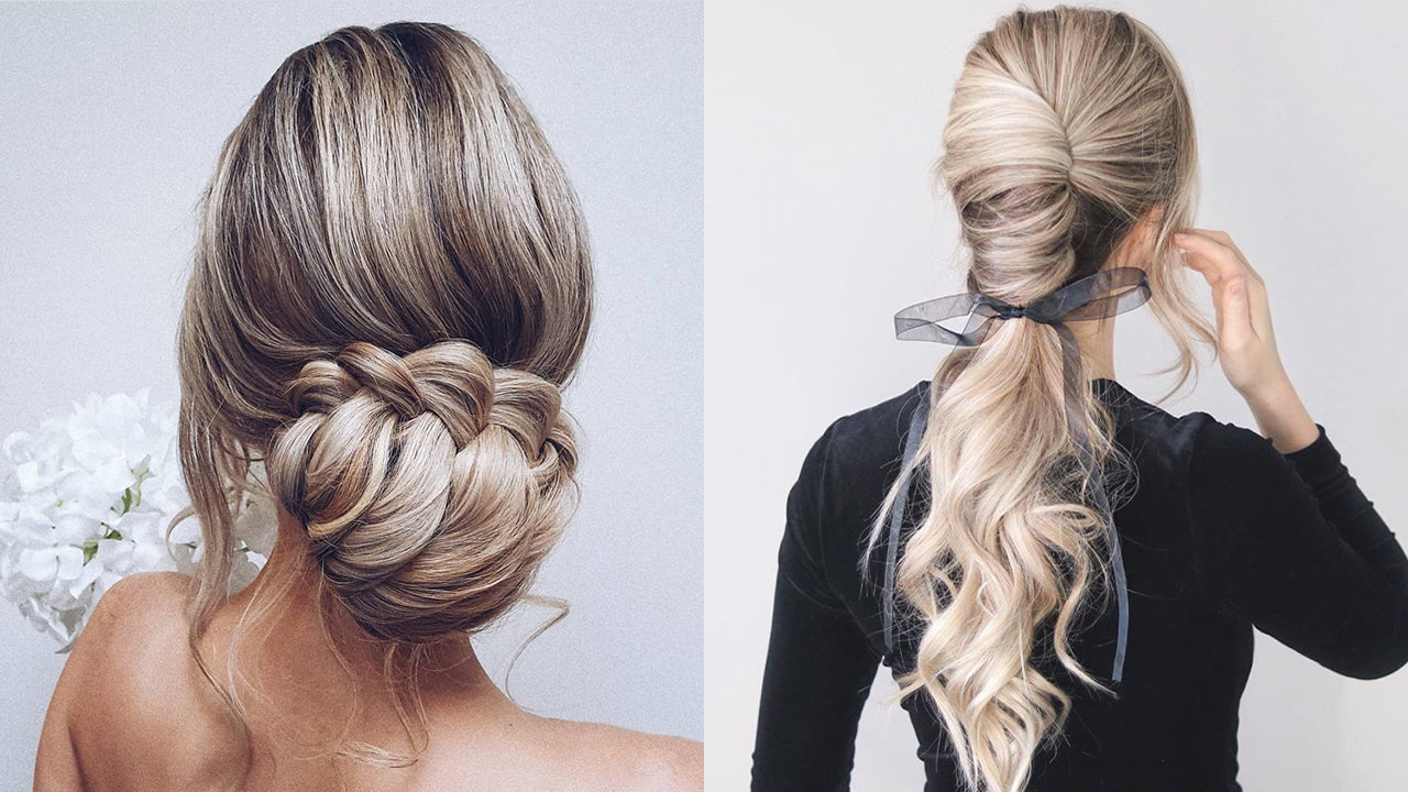 Evening Hairstyles Banquet Hairstyles, Formal Hairstyles And More