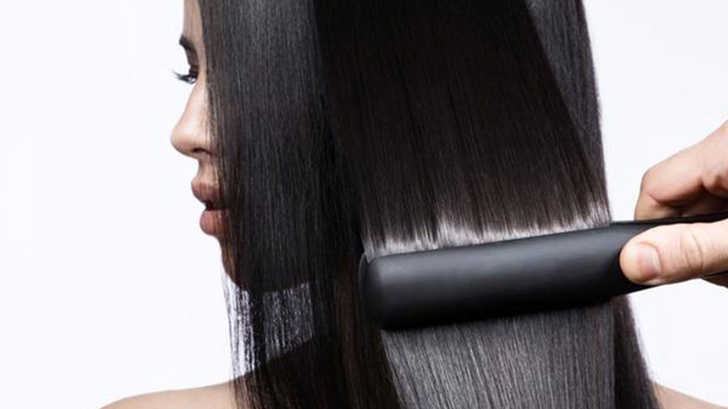 Keratin Treatment Hair Perms Guides Tips Before After Photos