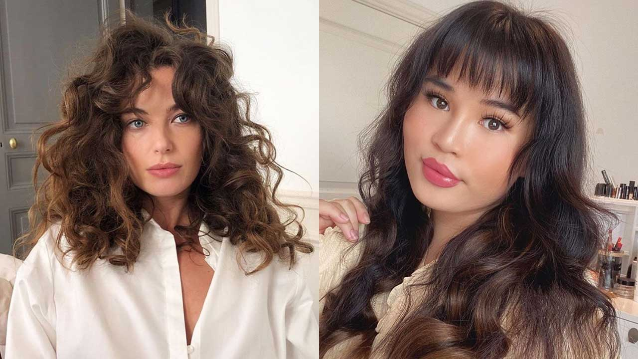 How Often Should You Cut Your Hair Length Texture Hairstyle Mor