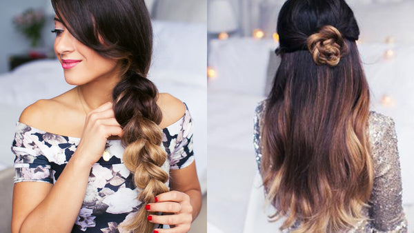 Ombre Hair: 13 Reasons To Try It