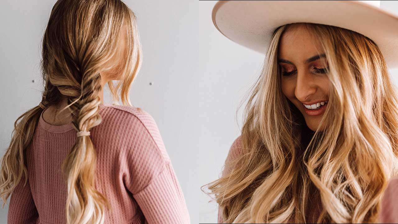 Image result for Hair Horoscope 2019: Embrace the True You with these Dreamy Hairstyles