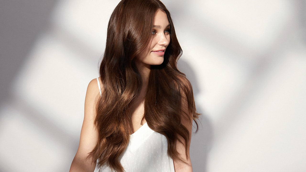 6 Reasons To Wear Hair Extensions Luxy Hair