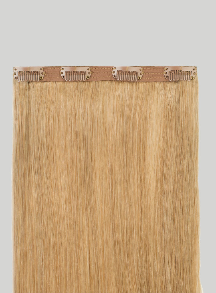 Volumizer Weft