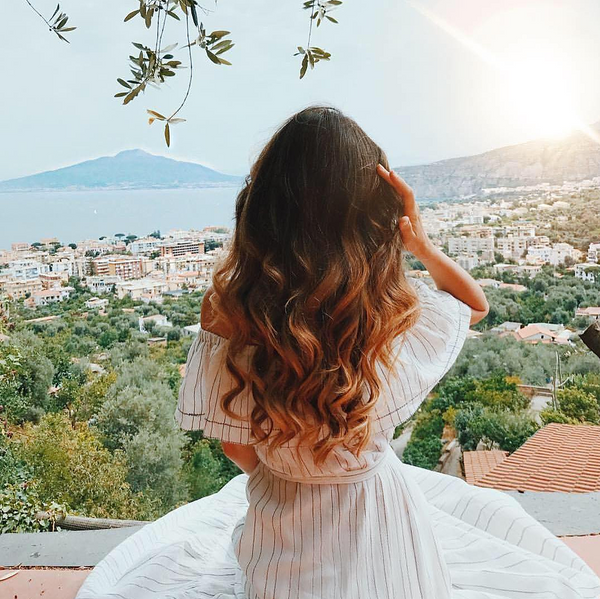 5 Things To Know Before Going To The Hair Salon Luxy Hair