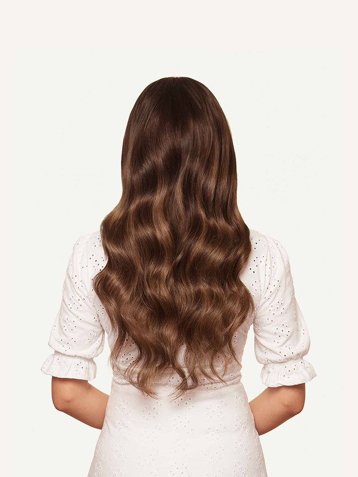 Balayage Hair Guide To Ombre Hair And Balayage Hair Luxy Hair