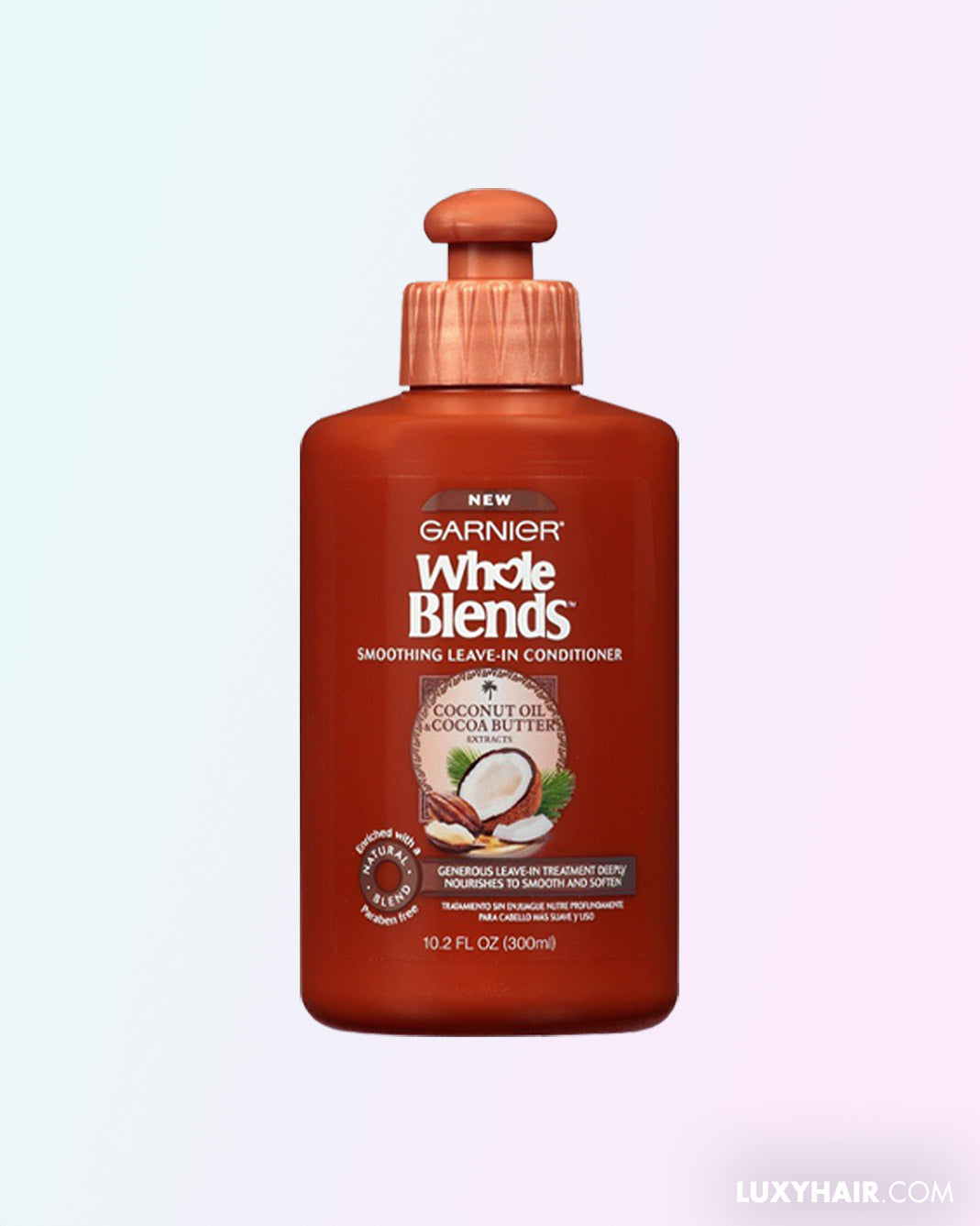 Best winter hair products