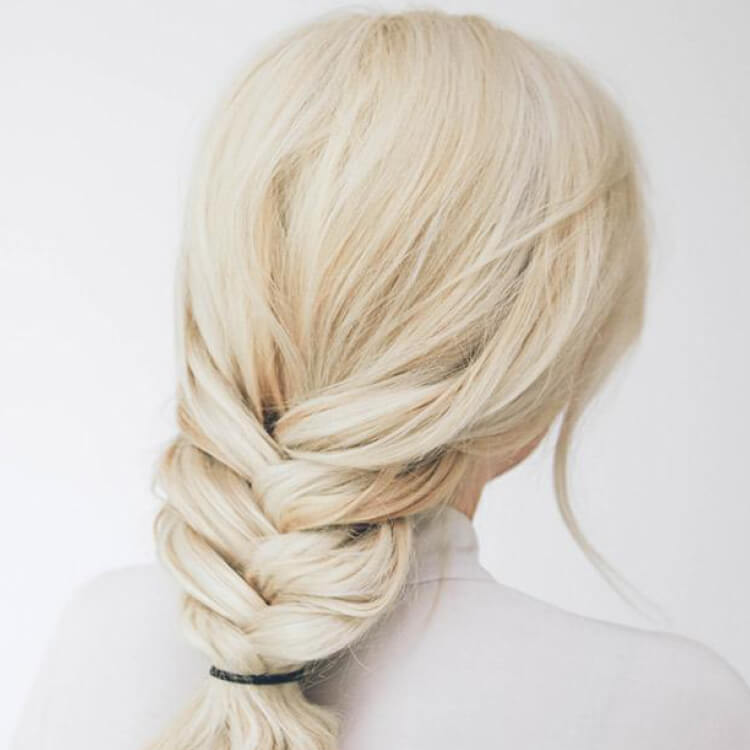 Luxy Hair Blog All About Hair Tagged Video Tutorials
