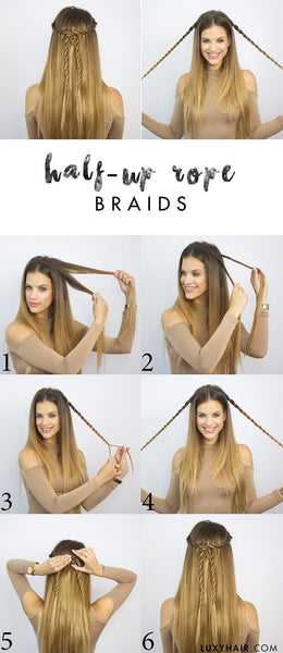Buy Summer Easy hairstyles picture trends