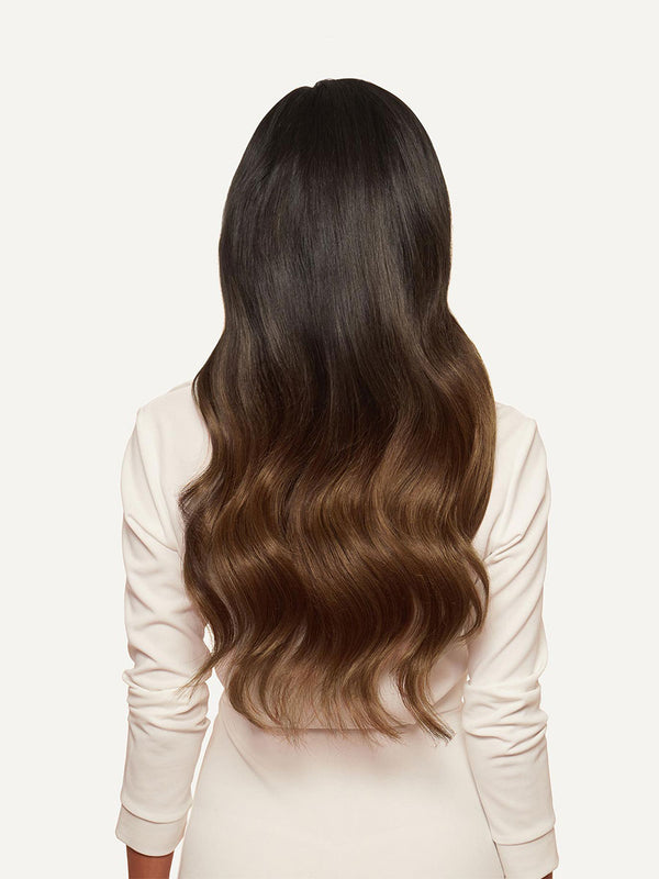 bd6ad700b68 Luxy Hair Clip-in Hair Extensions