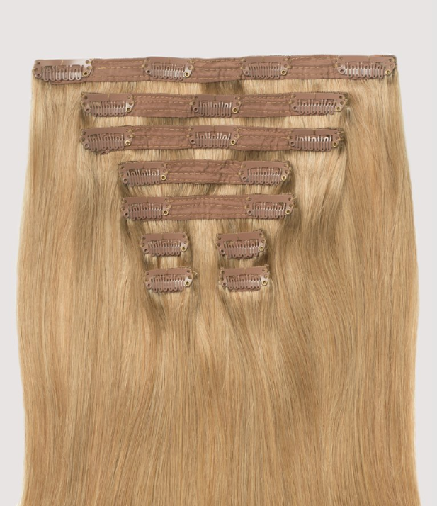 Support Tagged About Hair Extensions And Suitability Luxy Hair