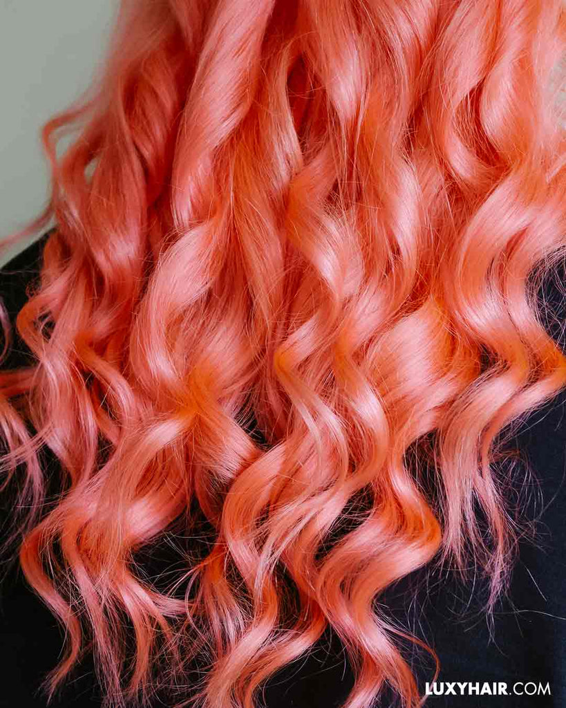 Style your Extensions