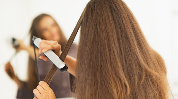 The Truth About Perms and Keratin Treatments