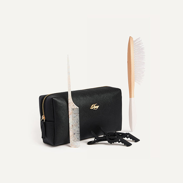 Application Kit and Loop Brush Bundle