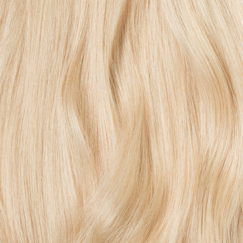 Seamless Ash Blonde #60 - 20