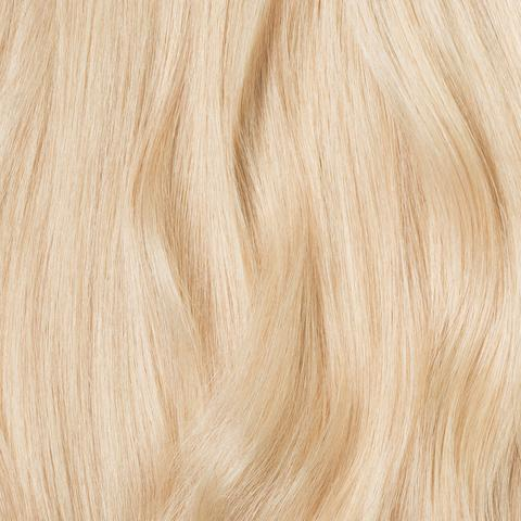 Ash Blonde Halo®  Volume Bundle