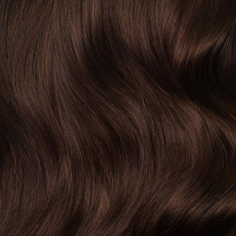 Chocolate Brown Halo®  Volume Bundle