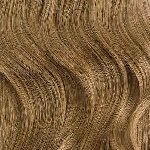 Bronde Halo® Volume Bundle