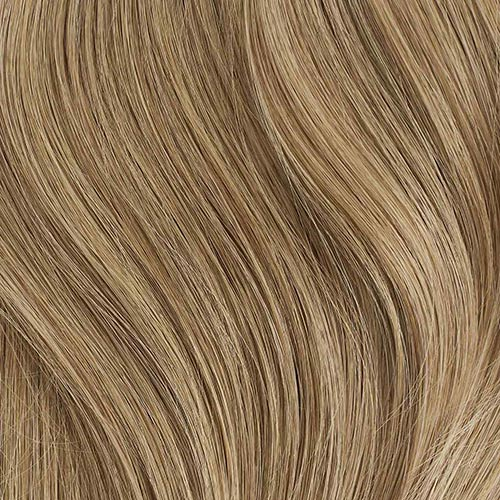 Natural Blonde Halo® Volume Bundle