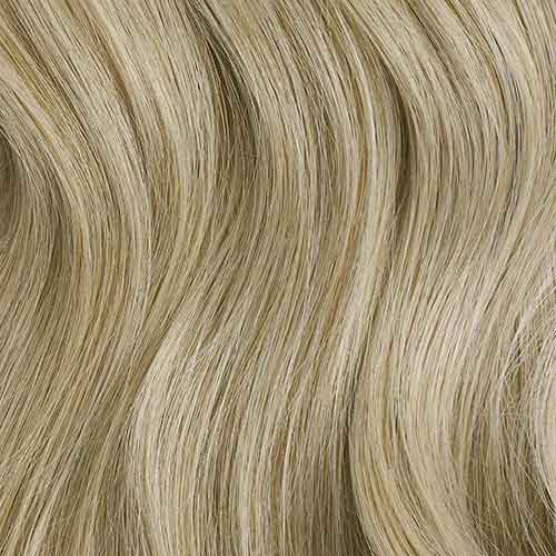 Sandy Blonde Halo® Volume Bundle