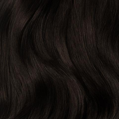 Mocha Brown Halo®  Volume Bundle