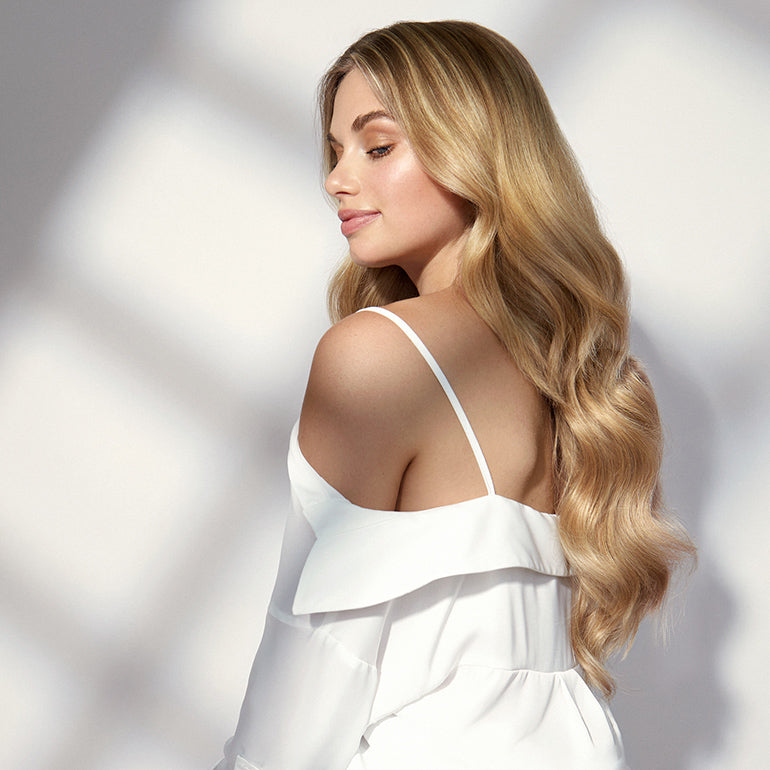 Will Balayage extensions work, even if my hair isn't balayage?