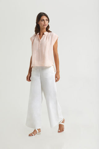 Marie Oliver - Carter Ankle Pant