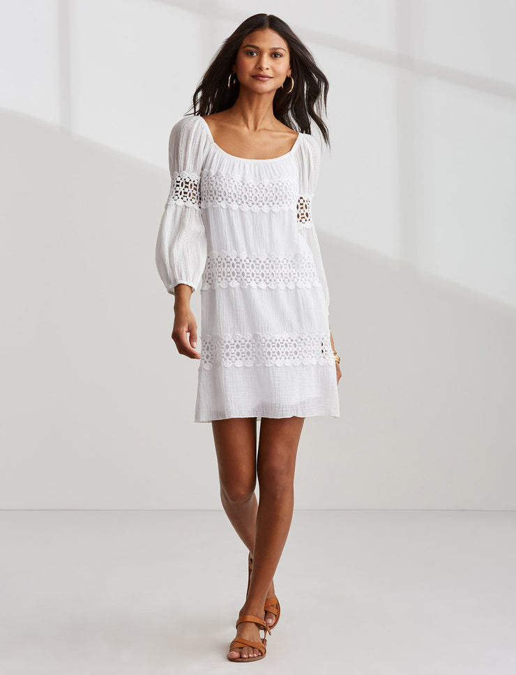 Bailey 44 Mykonos Dress