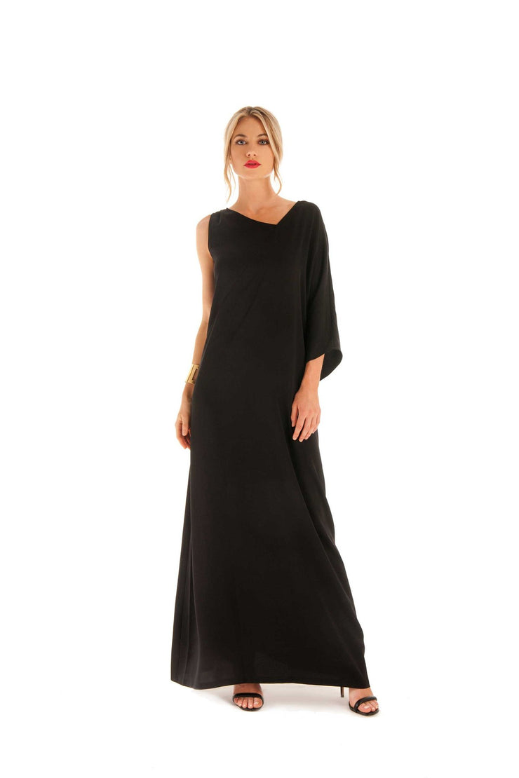 Anna Cate - Mackenzie Maxi Dress