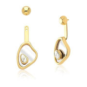 Maria Dolores - Aspect Earring