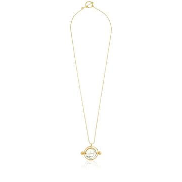 Maria Dolores Light Necklace
