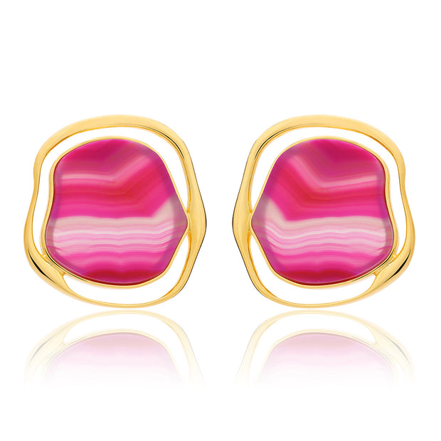 Maria Dolores - Soleil Earring