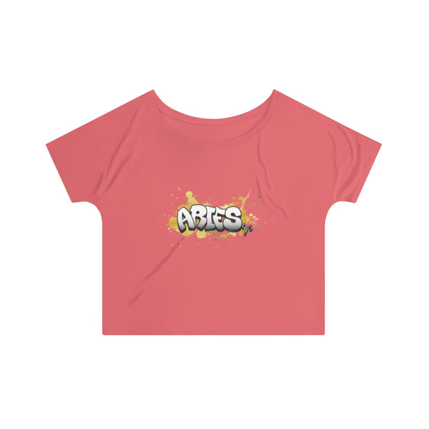 Aries Slouchy top