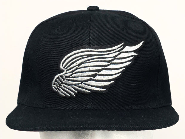 Mojo OG Wings Hat