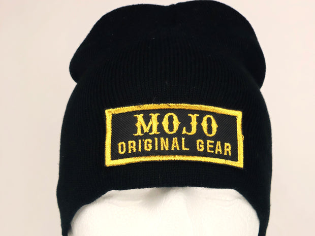 Mojo OG Original Gear Touque
