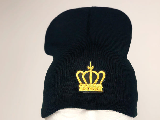 Mojo OG Crown Touque