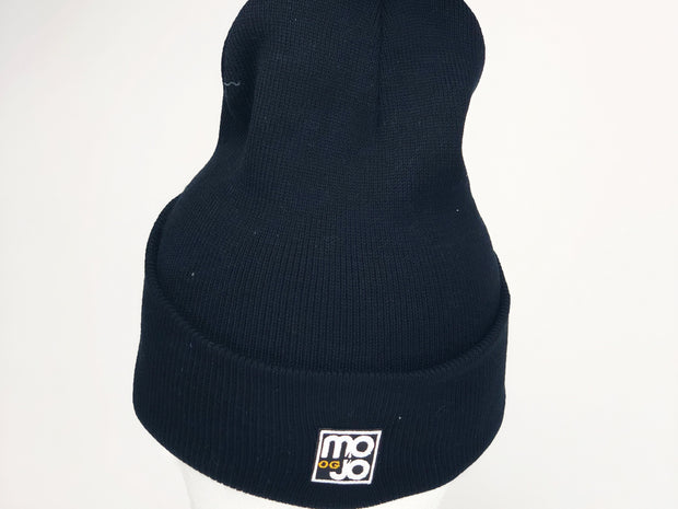 Mojo OG $100 Bill Touque