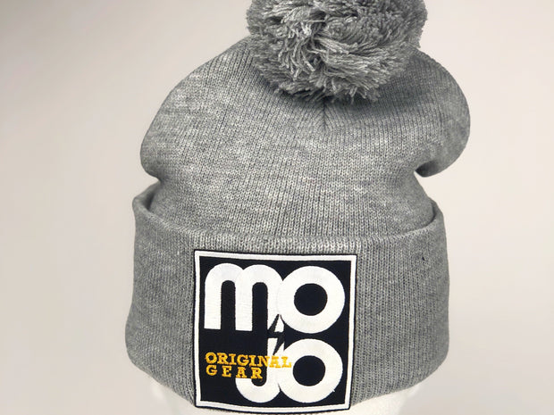 Mojo OG Ramblin' Touque